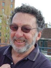 Marv Gettleman