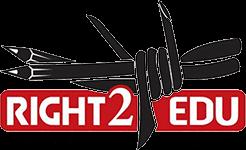 tn_combomag_header_logo